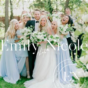 Emily Nicole Photo