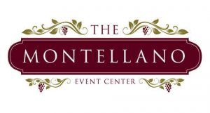 The Montellano Event Center