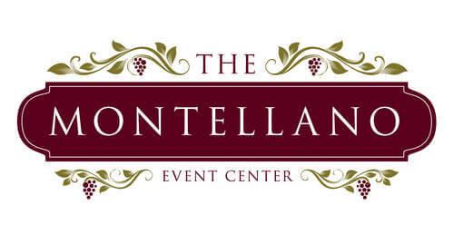 The Montellano Event Center