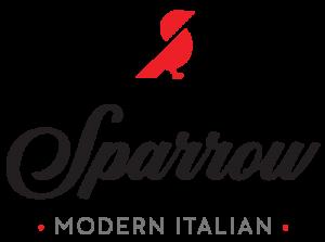 Sparrow Modern Italian