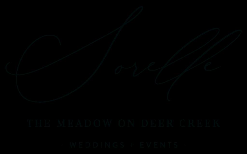 Sorelle - The Meadow on Deer Creek