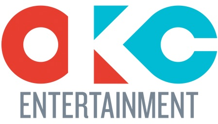OKC Entertainment and Events