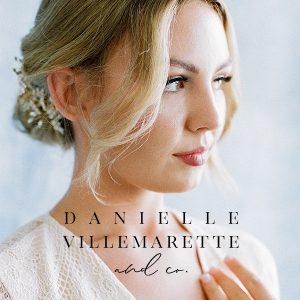 Danielle Villemarette & Co.
