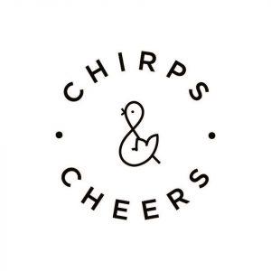 Chirps & Cheers