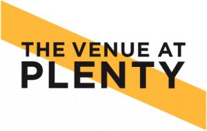 The Venue at PLENTY Mercantile