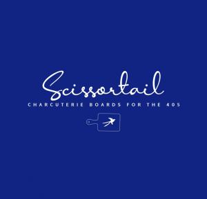 Scissortail Charcuterie LLC
