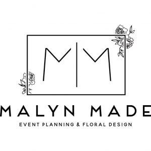 Malyn Made