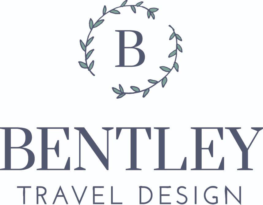 Bentley Travel Design