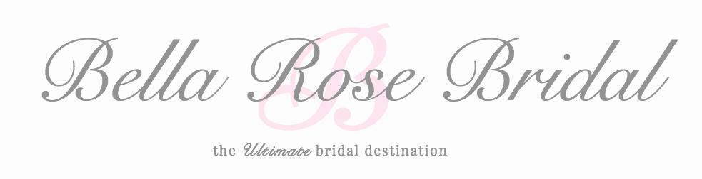 Bella Rose Bridal - Edmond