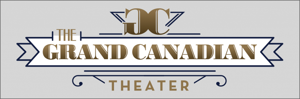 The Grand Canadian Theater