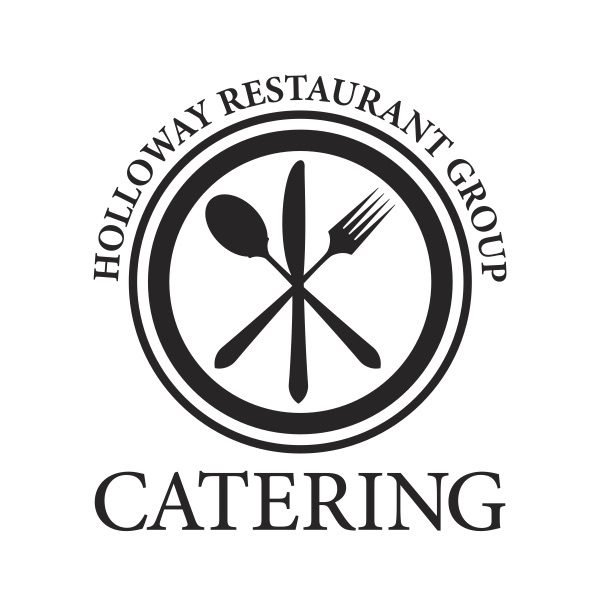 HRG Catering