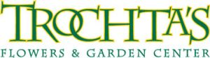 Trochta's Flowers and Garden Center