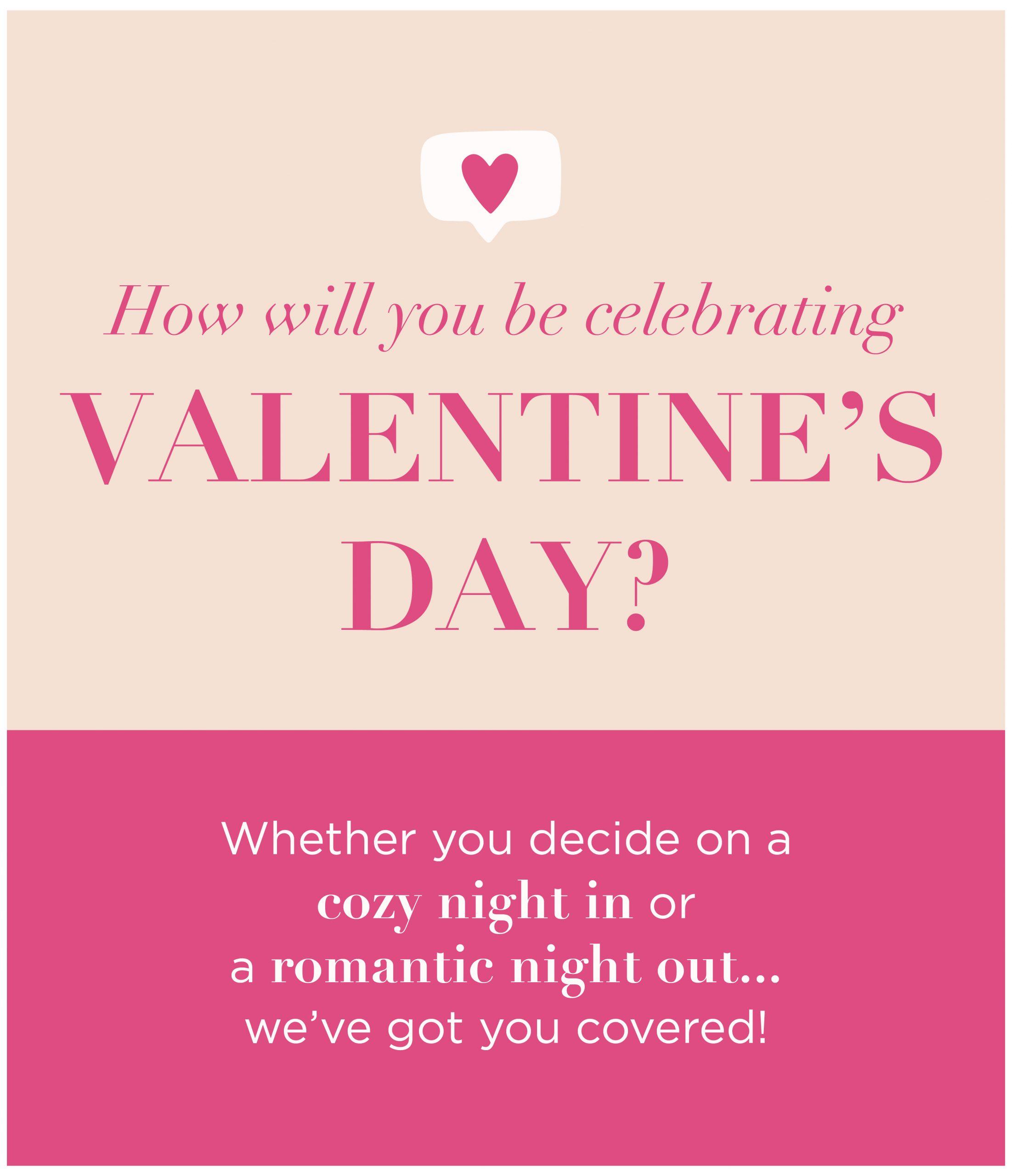 Valentines_DateNight_Blog1
