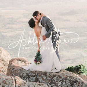 Ashton Marie Photography
