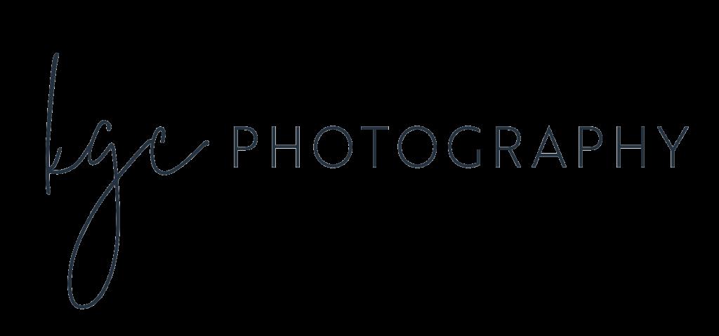 KGC Photography