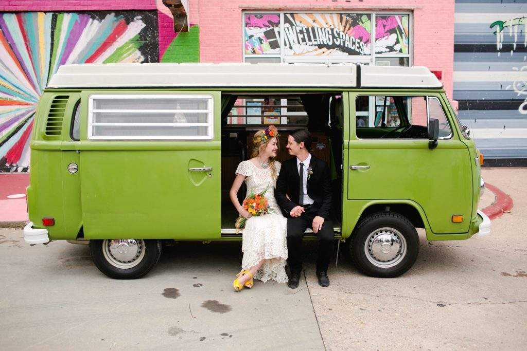 There are so many steps to planning a wedding. Some of the logistical details are easy to overlook! Planning wedding