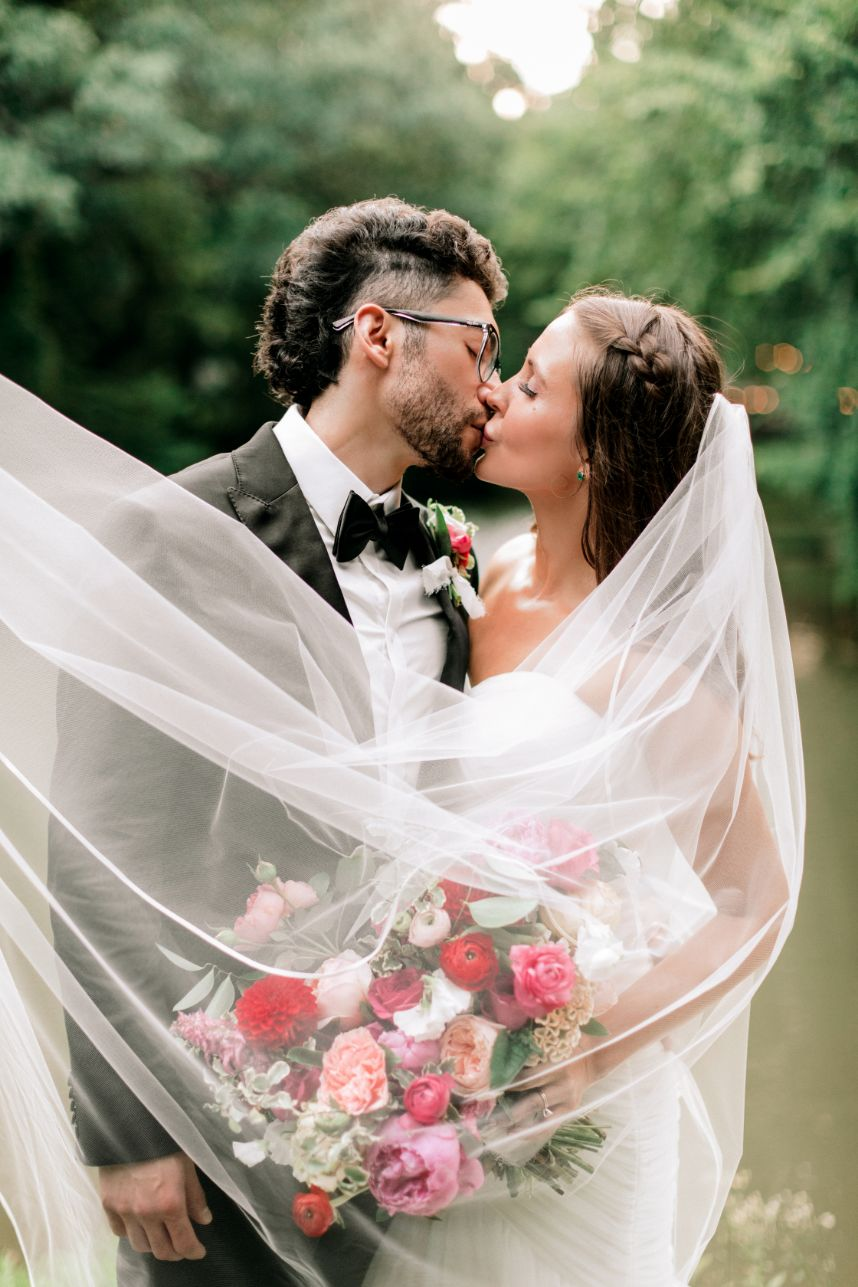 Alexandra Jordan Photography 2020 wedding Mcclayn 2 copy