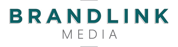 Brandlink Media - Marketing Agency for Wedding Creatives
