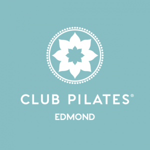 Club Pilates - Edmond