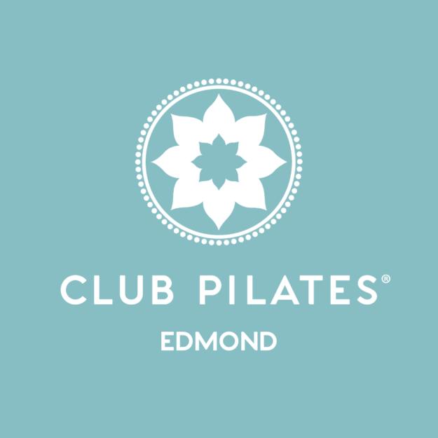 Club Pilates - Edmond
