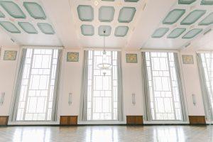 Civic Center Music Hall