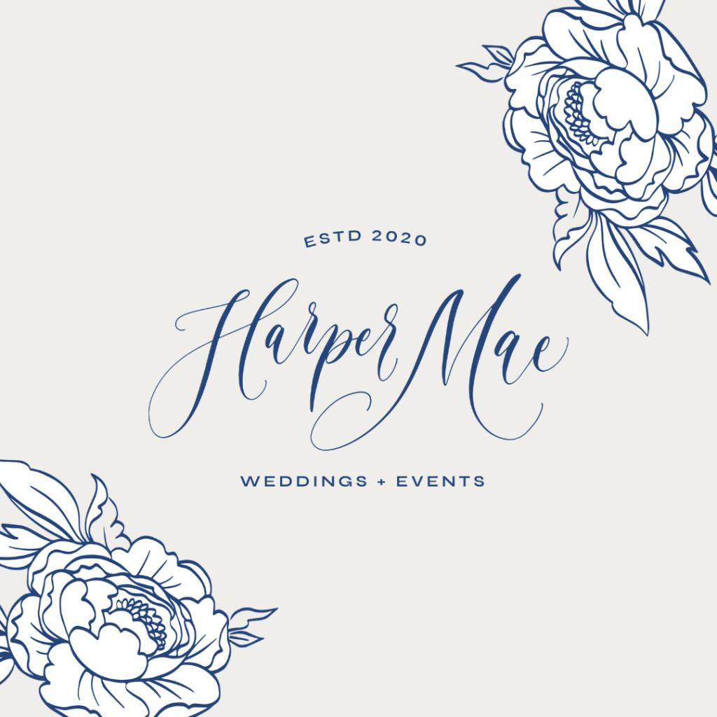 Harper Mae Events