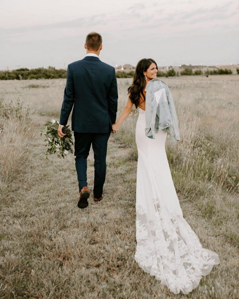 You're finally married!!! Now what?.... Read our guide for the first steps to take after the honeymoon (think changing your
