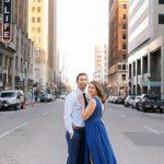 Amy Kauffman Jake Avery Andi Bravo Photography
