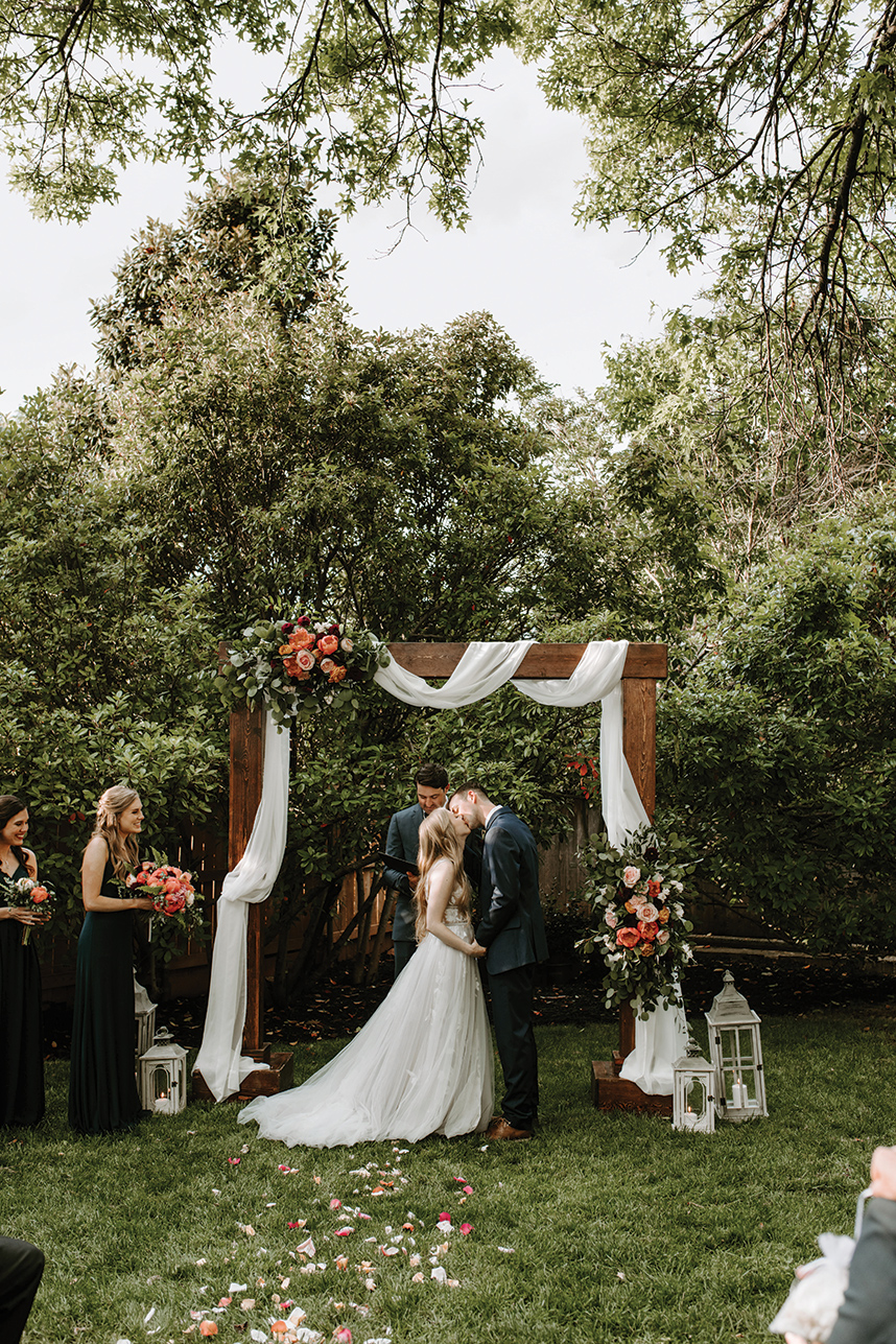 Droege Wedding KHP 619