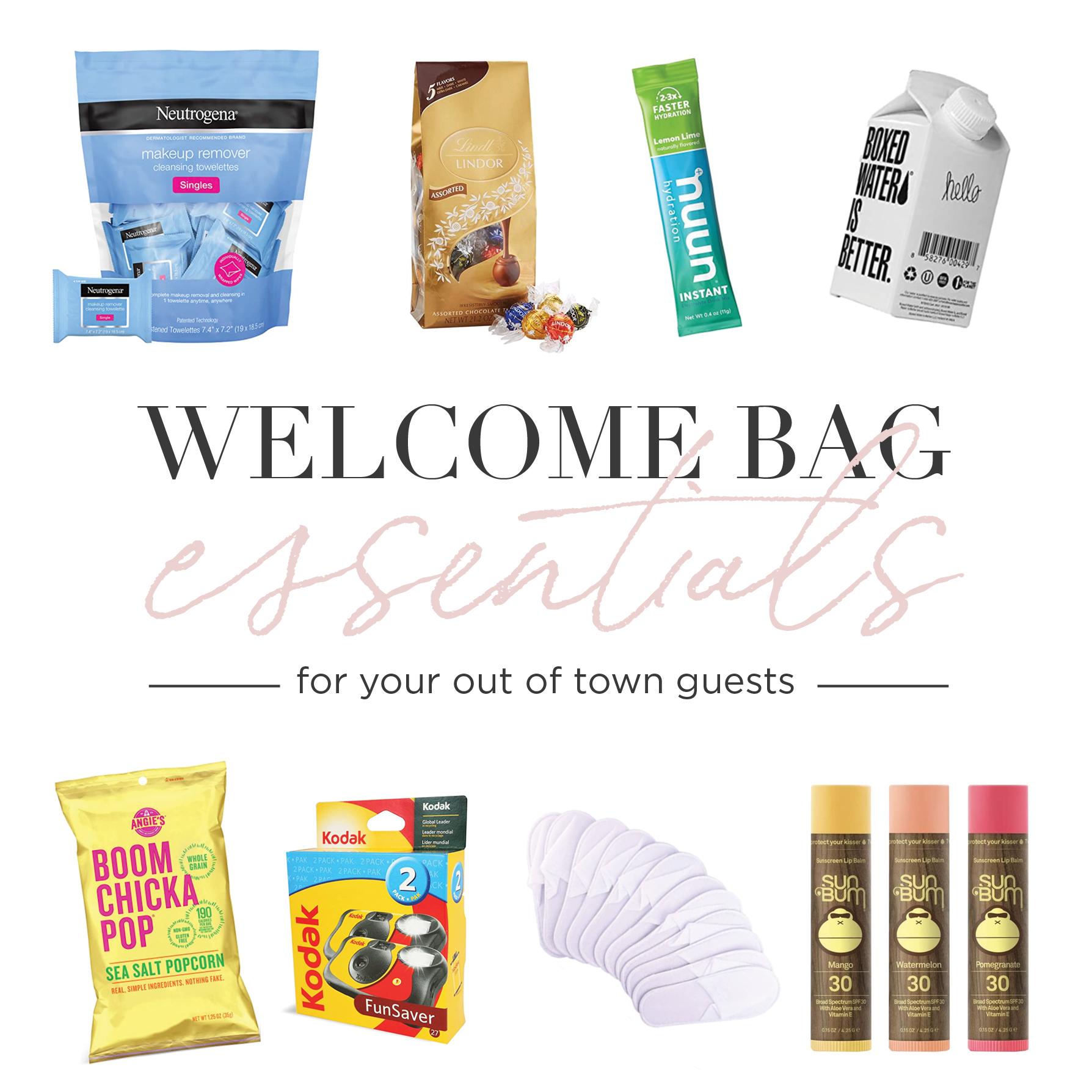 WelcomeBagEssentials_Blog