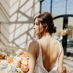 Whimsical Wedding Inspiration Oklahoma Wedding Venue The Baumberhof Oklahoma Wedding Photographer Susan Alyse Photography