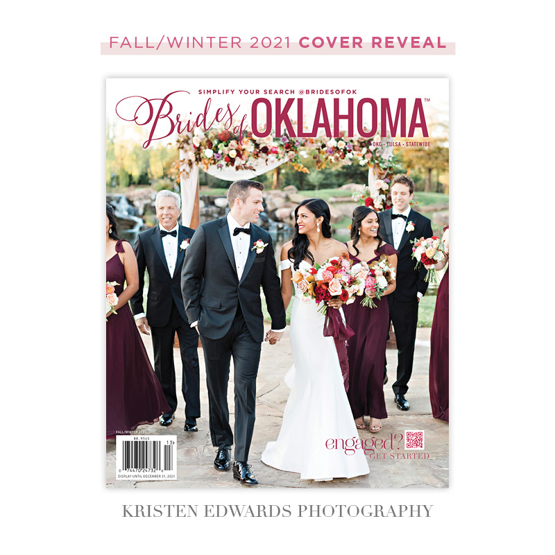 BOO_FW21_coverreveal_blog_FEATURED