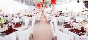 Eventures   Wedding Styling + Rentals