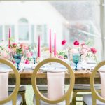 private party planner