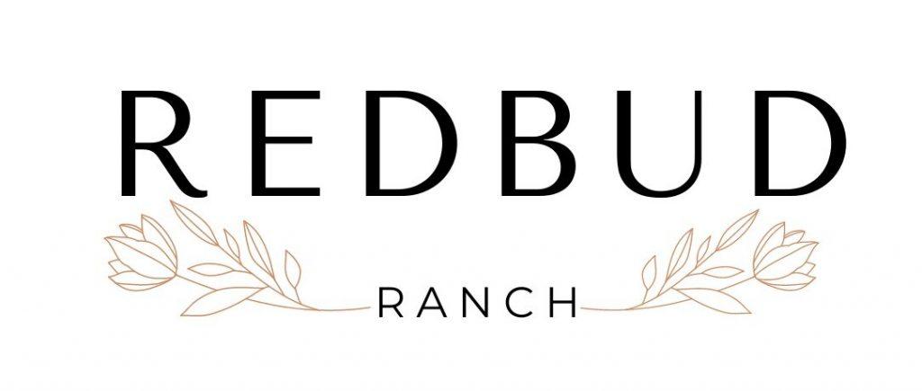 Redbud Ranch