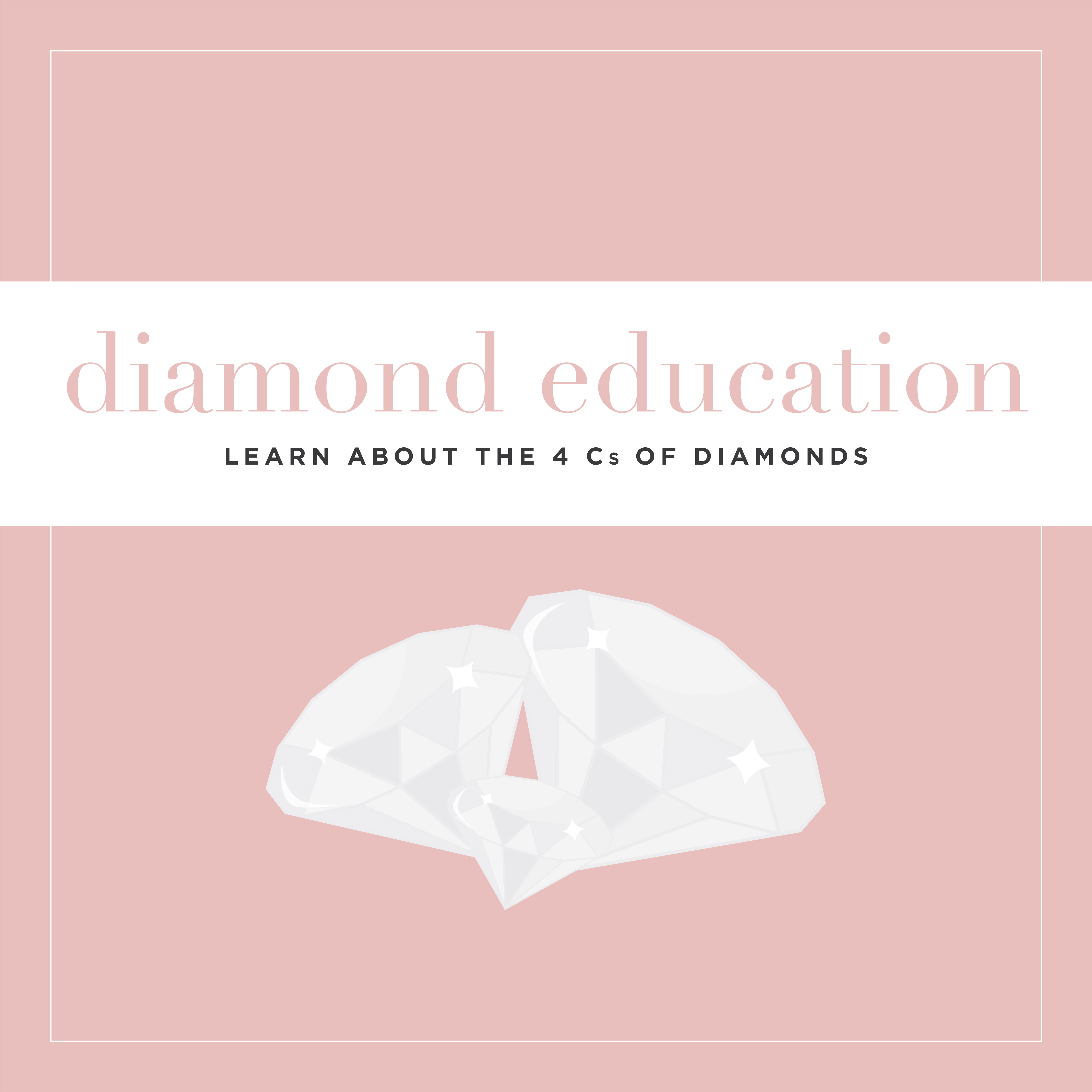 Diamond Education Infographic_Grid 1